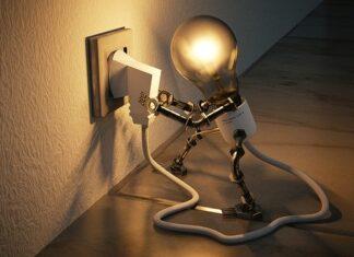 lampka wtykowa, czym się charakteryzuje?