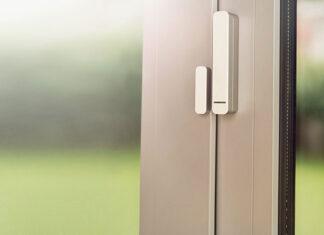 Wybieramy piękne drzwi wejściowe do domu