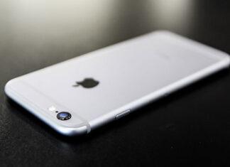 zabezpieczyć swój smartfon szkłem hartowanym