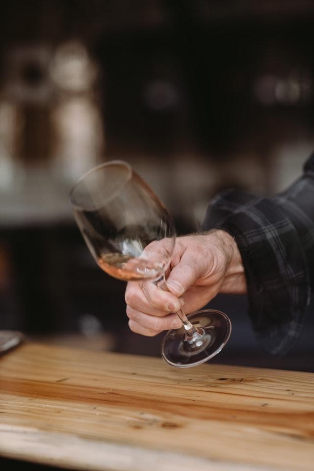 syndrom odstawienia alkoholu