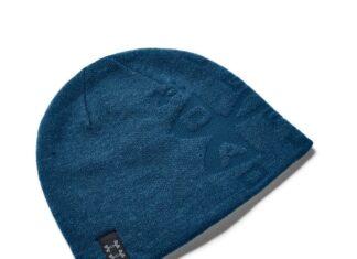 czapka Under Armour