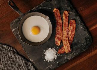 Co cechuje catering dietetyczny