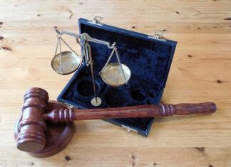 Usługi dobrego prawnika