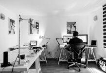 W jakich firmach sprawdzi się oprogramowanie ERP